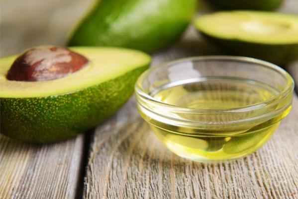Avocado-and-Oil.jpg