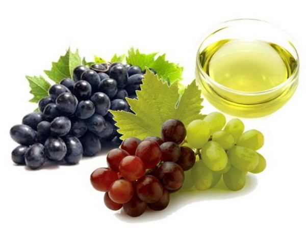 grape-seed-oil-for-beautiful-natural-hair.jpg