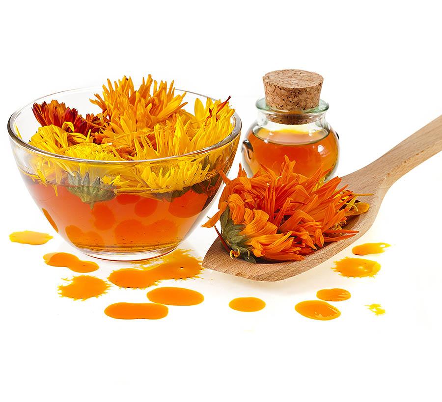 Macerated Oils – healthyoils94.com