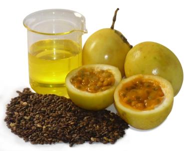 passion fruit oil.jpg
