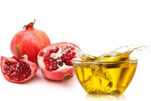 pomegranate-oil-uses-and-benefits.jpg